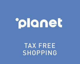 Cropped_planet_taxfree_268x214
